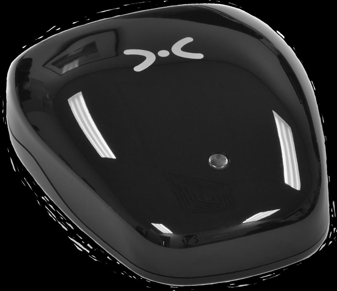 DiscoverBus™ Wireless IR Blaster