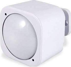 Multi Sensor