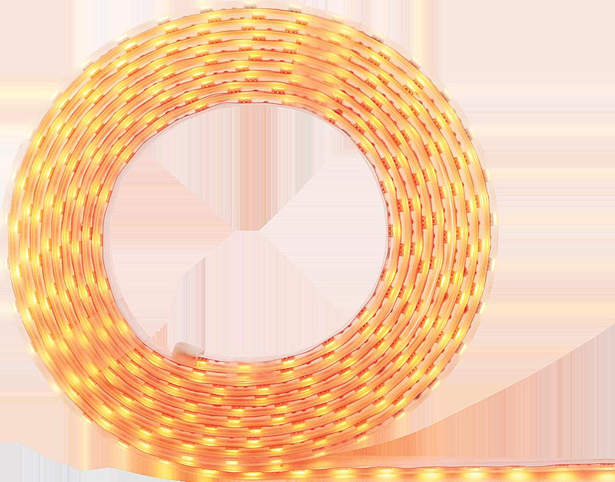 Smart Strip Lighting