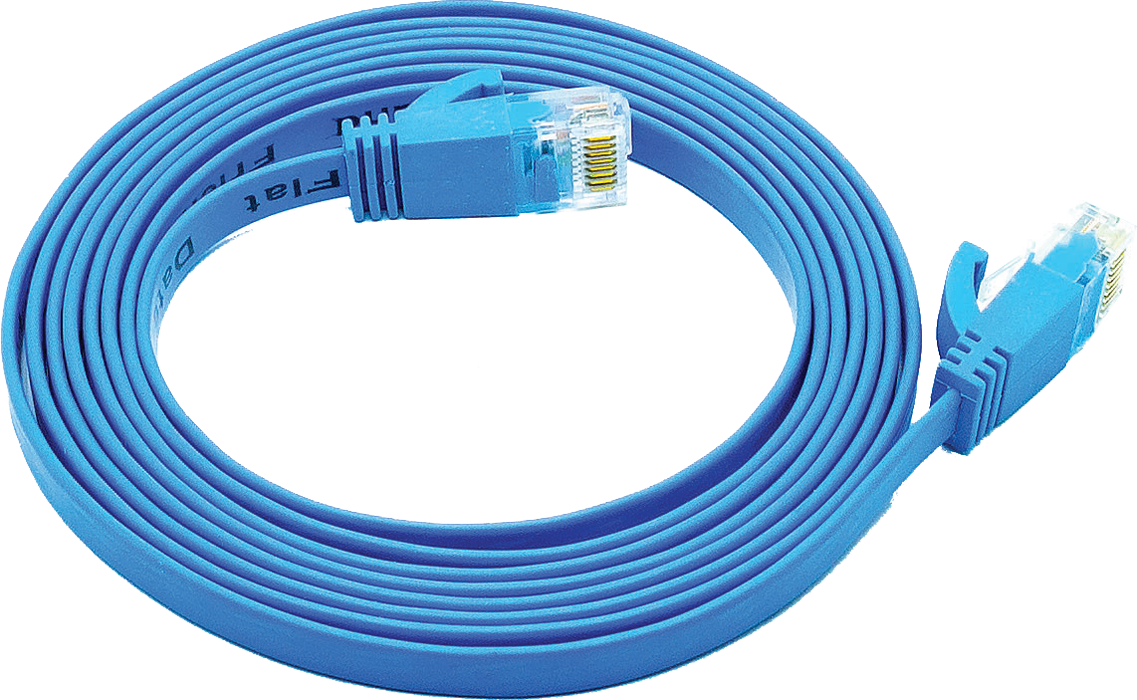 DiscoverBus™ Wired Cables